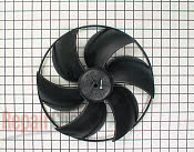 Fan - Part # 433629 Mfg Part # 20109601
