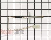 Oven Sensor - Part # 119983 Mfg Part # C2741101