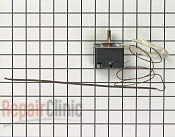Oven Thermostat - Part # 1236863 Mfg Part # Y0071609