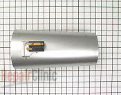 Tube,burner ,riveted - Part # 936917 Mfg Part # 134156101