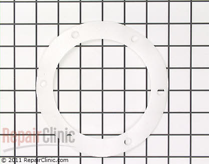 Gasket 35-2061         Main Product View