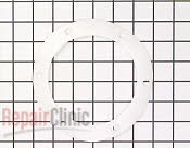 Gasket - Part # 535609 Mfg Part # 35-2061