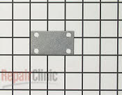 Hinge Shim - Part # 899707 Mfg Part # 10447906