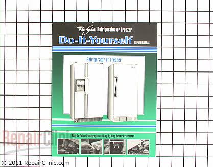 refrigerator repair kitchenaid refrigerators repair manual