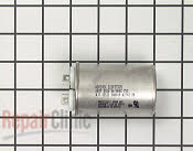 Run Capacitor - Part # 614877 Mfg Part # 5303001902