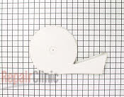 Stirrer Blade Cover - Part # 627064 Mfg Part # 5303284189