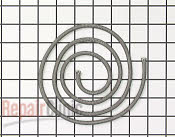 Gasket - Part # 248408 Mfg Part # WB2X3048