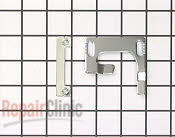 Latch - Part # 270823 Mfg Part # WD13X68