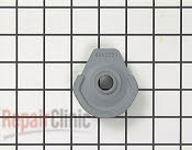 Mounting Bracket - Part # 763597 Mfg Part # 8053223-1