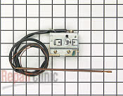 Oven Thermostat - Part # 494945 Mfg Part # 316032405
