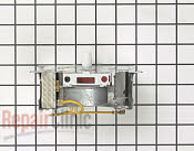 Circuit Board & Timer - Part # 234438 Mfg Part # R0904022