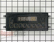 Circuit Board & Timer - Part # 1242088 Mfg Part # Y0315570