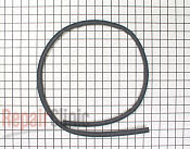 Door Seal - Part # 582926 Mfg Part # 4371128