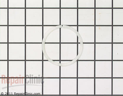 Gasket WD22X103        Main Product View