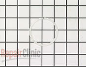 Gasket - Part # 271793 Mfg Part # WD22X103