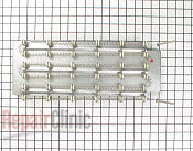Heating Element - Part # 1246405 Mfg Part # Y52626
