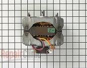 Motor - Part # 406607 Mfg Part # 131162300