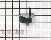 Buzzer Switch - Part # 526823 Mfg Part # 3394983