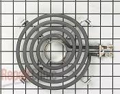 Coil Surface Element - Part # 819542 Mfg Part # 00486146