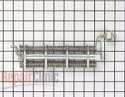 Heating Element - Part # 898570 Mfg Part # 31001500