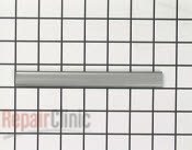 Trim - Part # 379092 Mfg Part # 10426701