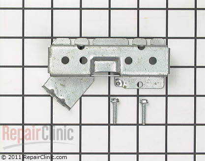 Bracket 36497P          Main Product View