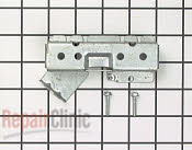 Bracket - Part # 541491 Mfg Part # 36497P