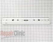 Control  Panel - Part # 343274 Mfg Part # 0308351