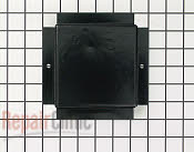 Cover, voltage - Part # 704132 Mfg Part # 74004074