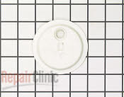 Detergent Dispenser Cover - Part # 270972 Mfg Part # WD16X303