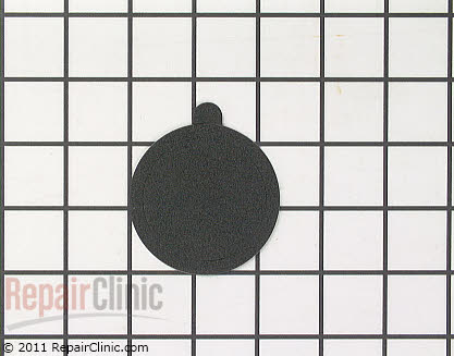 Gasket 82973           Main Product View