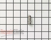 Nozzle - Part # 800685 Mfg Part # 000-1106-030