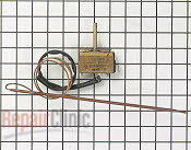Oven Thermostat - Part # 618656 Mfg Part # 5303208042