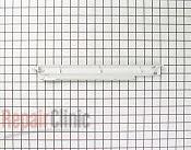 Drawer - Part # 393890 Mfg Part # 1118092