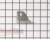 Hinge - Part # 126975 Mfg Part # C8948601