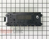Main Control Board - Part # 709247 Mfg Part # 7601P203-60