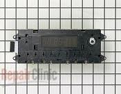 Main Control Board - Part # 709247 Mfg Part # 7601P203-60