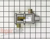 Oven Safety Valve - Part # 1240407 Mfg Part # Y0306429