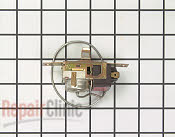 Temperature Control Thermostat - Part # 126962 Mfg Part # C8946701