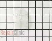 Cap, Lid & Cover - Part # 800904 Mfg Part # 727-8