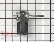 Drive Motor - Part # 613703 Mfg Part # 5301135914