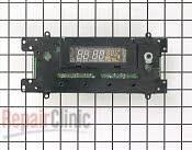 Circuit Board & Timer - Part # 624408 Mfg Part # 5303272457
