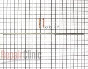 Heating Element - Part # 275097 Mfg Part # WE11X83