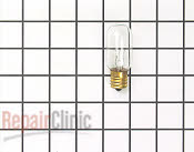 Light Bulb - Part # 497672 Mfg Part # 317019302