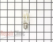 Light Bulb - Part # 1036112 Mfg Part # RLMPTA086WRZZ