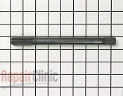 Shaft - Part # 1246293 Mfg Part # Y36570