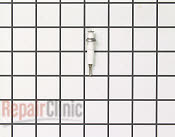 Spark Electrode - Part # 250877 Mfg Part # WB2X8598