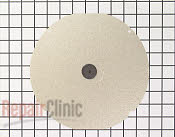 Stirrer Blade Cover - Part # 758499 Mfg Part # 29QBP2569