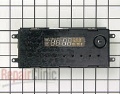 Circuit Board & Timer - Part # 343461 Mfg Part # 0309440