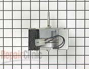 Circuit Board & Timer - Part # 480767 Mfg Part # 302846